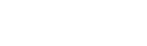 Blackrock Scottish Tours